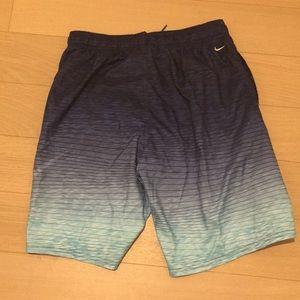 Nike Swim - Nike Swim Trunks